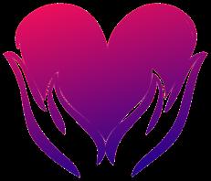 heart-914682_640