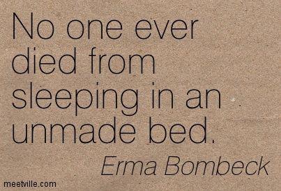 Erma-Bombeckquotes-7