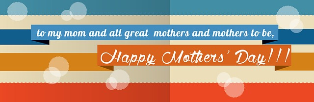 mothers-day-918312_640